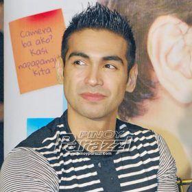 Carlos Agassi, muling nabuhay ang TV career http://www.pinoyparazzi.com/carlos-agasssi-muling-nabuhay-ang-tv-career/