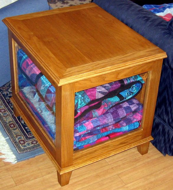 14 Best Images About Quilt Cabinets On Pinterest Custom