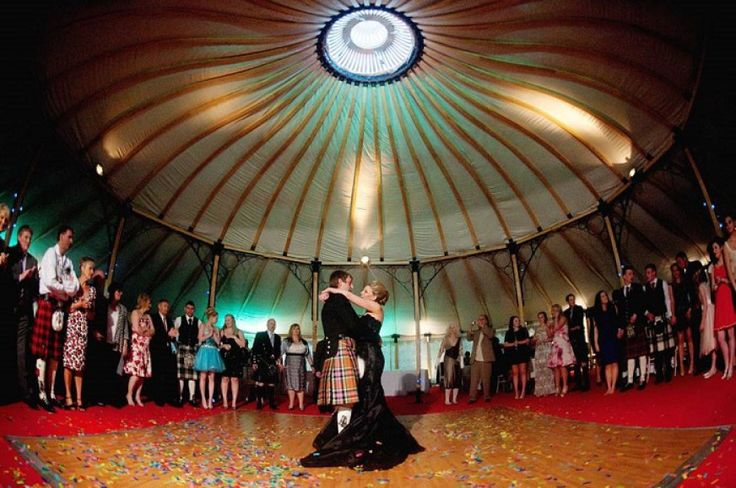 Looking For A Unique Or Unusual Wedding Venue In Aberdeen Weve Handpicked Some Of The Best Venues Intimate And Larger Weddings