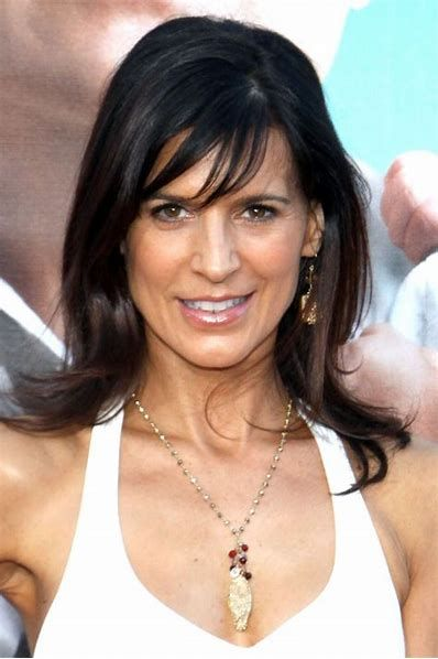 Image result for perrey reeves