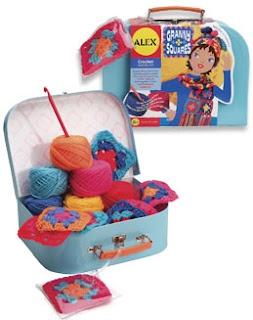 Home Depot Kid Craft Kit