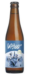 Witheer - Schelde Bieren