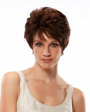 Wigs for Cancer & Chemotherapy Patients - Best Wig Outlet®