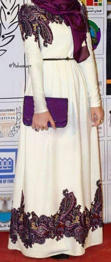 Mariam Mansour's 'の #hijabee Pinterest イメージ(504262489511519498) -