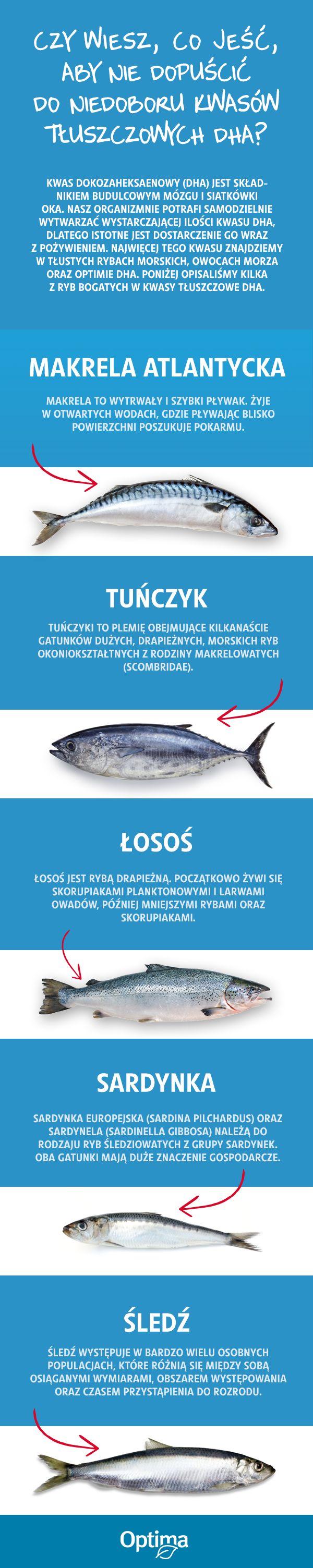 Więcej zdrowych porad znajdziecie na stronie optymalnewybory.pl