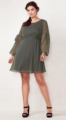 Kohl\'s | Fashion+ Shops | Shopping, Kohls, Plus clothing