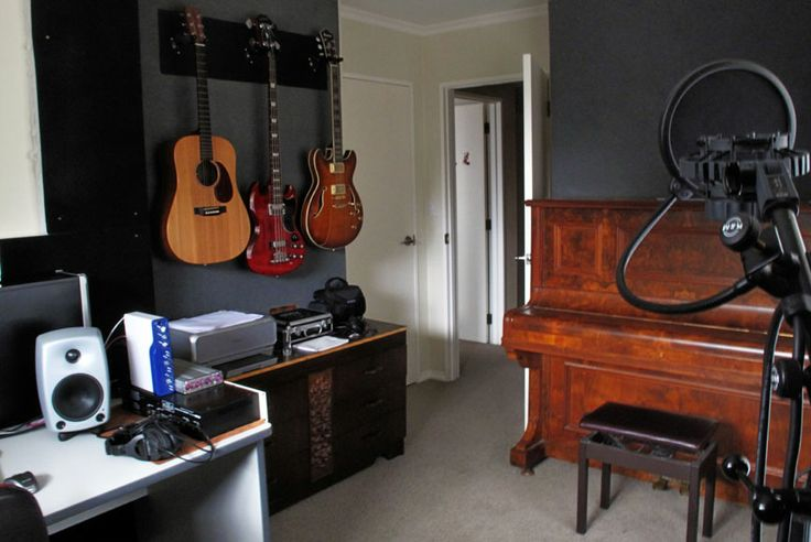 Watch likewise 129314 4 additionally Top 10 Best Guitar Pedals also Small Recording Studio Update additionally Le Lead. on recording studio setup