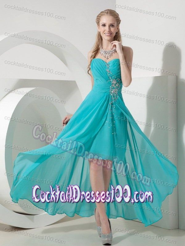 Websites for Cute Party Dresses