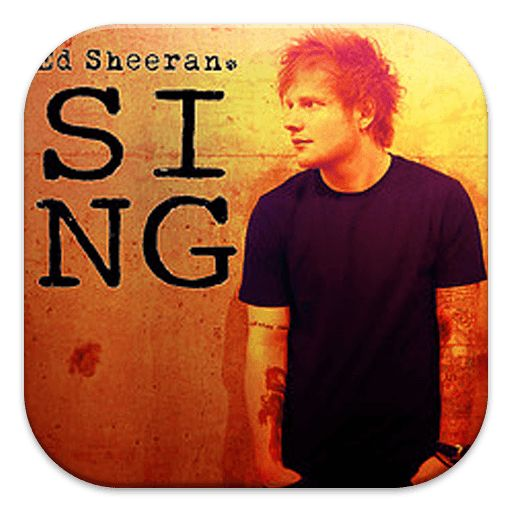 """Ed Sheeren Sing<p>Get This Ed Sheeren Sing Puzzle Games for free<br>Play this game and enjoy the Ed Sheeren Sing song<br>You can also set as wallpaper when you finish the puzzle<br>Play the game and enjoy the music<p>Note.<br>This is Unofficial Games, i am big fans of Ed Sheeren and i create this games by inspiring from him and Ed Sheeren shows. Thanks Ed Sheeren for the great shows.<p>Ed Sheeren Sing Games<p>""""Sing"""" is a song by English singer-songwriter Ed Sheeran. It features production…"""