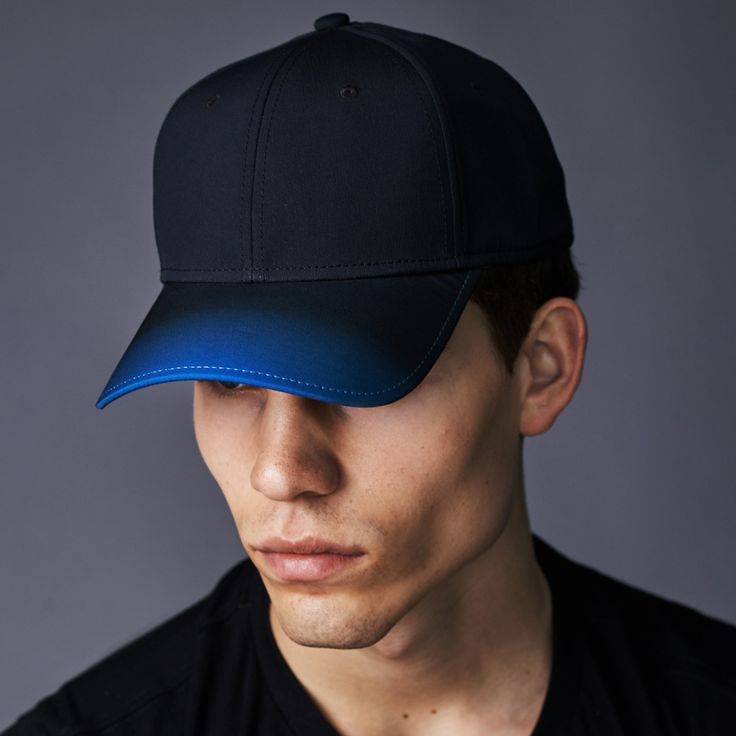 mens baseball hats ebay sports caps uk cap with hair attached gents lifestyle men women brim