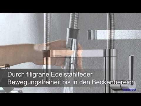 The 25+ best ideas about Küchenarmatur Edelstahl on Pinterest - küchenarmatur edelstahl gebürstet