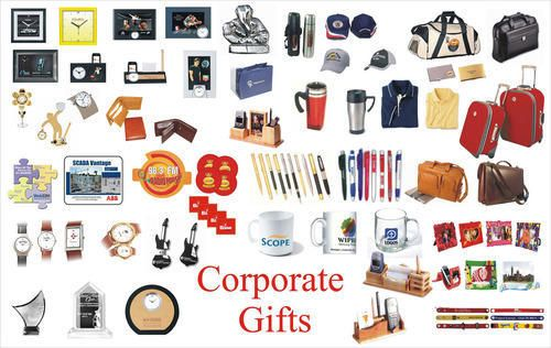 "Must-Knows"" When Giving Corporate Gifts 