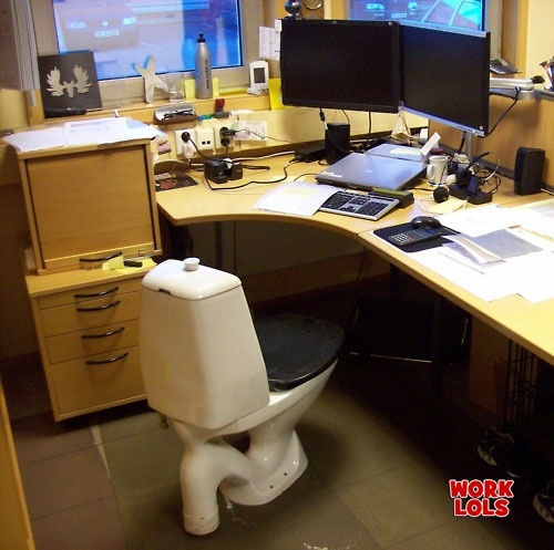 weird office chairs. funny office chairs ghetto chair really pinterest hilarious and humor weird