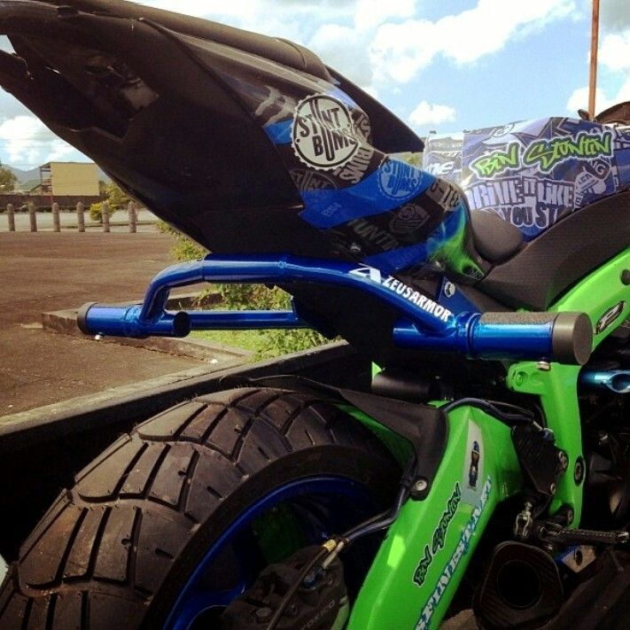 Motorcycle Parts In Delaware Mail: Pin De Zeus Armor En ZeusArmor Motorcycle Stunt Parts