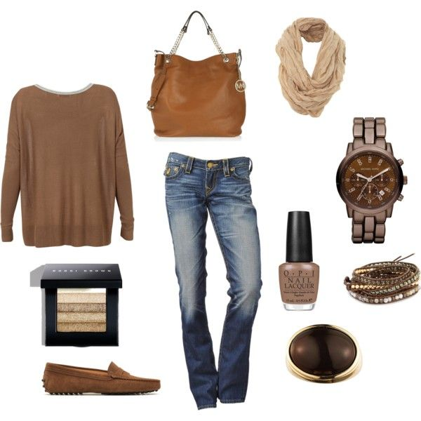 Comfy, created by cosmo70 on PolyvoreStyle, Cosmo70, Polyvore, Create, Comfy