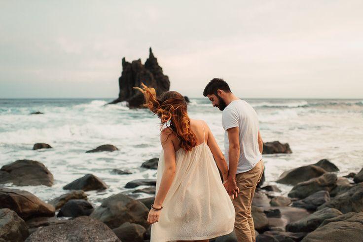 Wedding Yael & Ares – One Year of Marriage Anniversary - LOWDeer - stevenguyen1990 - steve photography