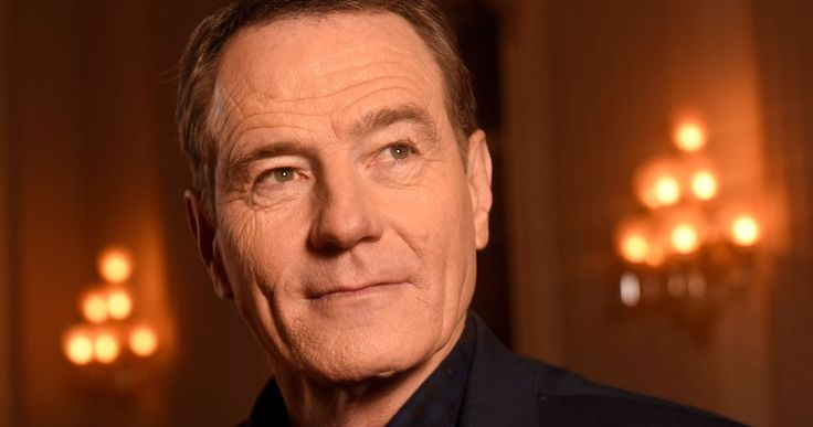 Bryan Cranston Takes on Philip K. Dick Anthology Series -- Bryan Cranston is teaming up with Ronald D. Moore for the anthology series 'Electric Dreams: The World of Philip K. Dick'. -- http://movieweb.com/electric-dreams-anthology-series-philip-k-dick-bryan-cranston/