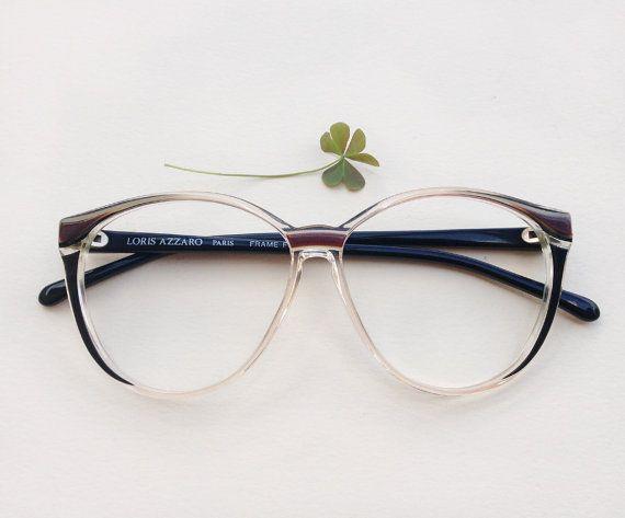 204 best Skomoroki Vintage Eyewear images on Pinterest | Cat eyes ...