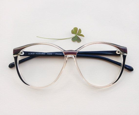 17 Best ideas about Womens Glasses on Pinterest Glasses ...