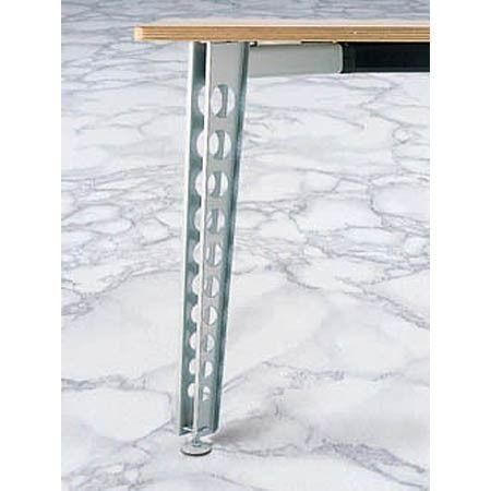 High Quality Http://www.tablelegsonline.com/media/catalog/product/