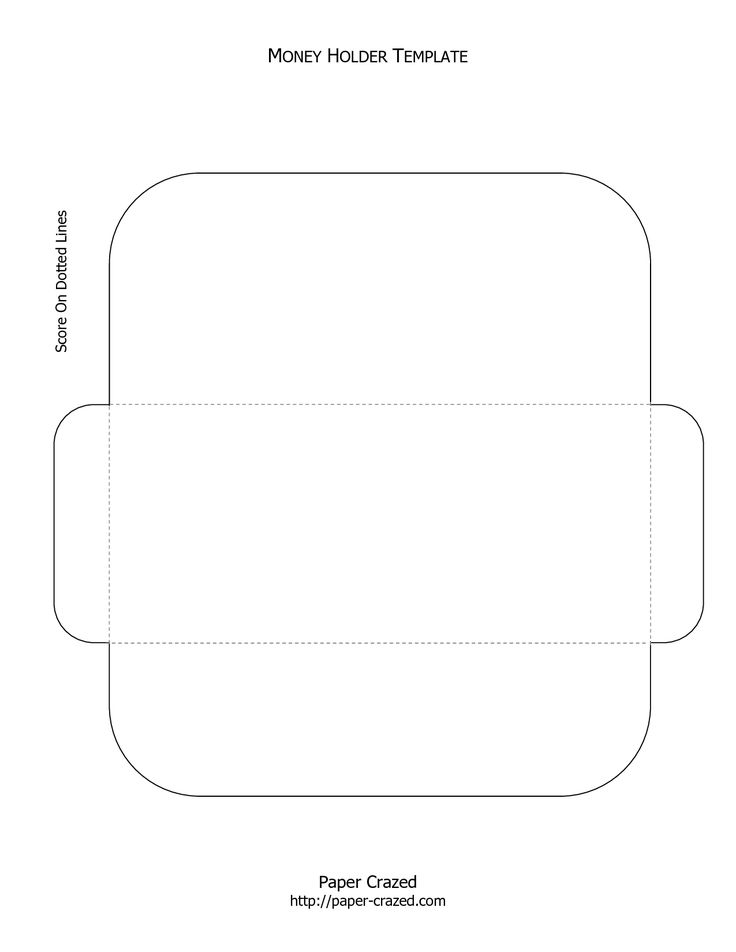 Best Envelope Templates Images On   Envelope Templates