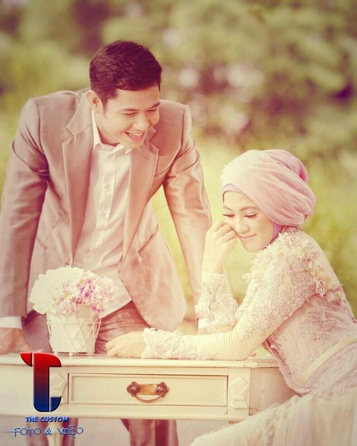 pre-wedding dude & alyssa