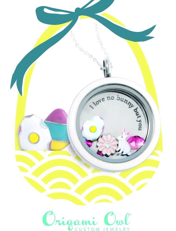 30 best origami owl spring collection 2015 images on