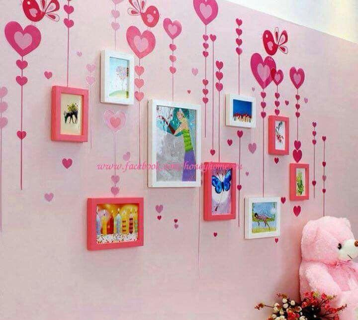 161 best Classroom Deco ideas images on Pinterest | Classroom ...