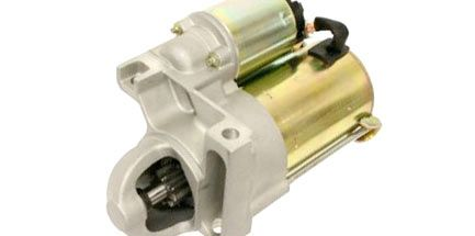 Starter – Bosch Starter Catalog – Auto Starter #auto #upholstery #repair http://malaysia.remmont.com/starter-bosch-starter-catalog-auto-starter-auto-upholstery-repair/  #auto starter # Buying Guides Date Published : July 30,2014 Choosing the Perfect Starter Motor In the old days, engines used various methods to start up. These ranged from human-powered techniques like a removable crank handle to gun powder cylinders. They proved to be inconvenient and dangerous–however, an engine's behavior…