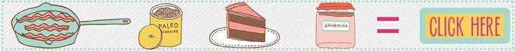 Guide to Paleo Flours - Paleo Recipes, Gluten-free Recipes and Grain-free Recipes