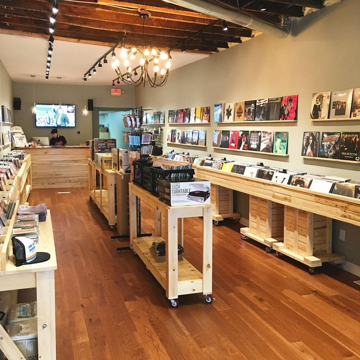 It's not too late to shop at #srcvinyl  Our Niagara Falls location is open until 10pm tonight and 8am-5pm tomorrow Dec.24th. Toronto location is open until 8pm tonight and 11am-8pm tomorrow Dec.24th. Give the gift of music... On vinyl!!! #vinyl #vinylrecords #records #christmas #2015 #shopping #shoplocal #openchristmaseve #lastminuteshopping #giftcards #niagarafalls #toronto #playdeadcult