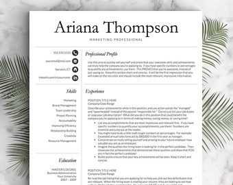 Apple pages coupon template