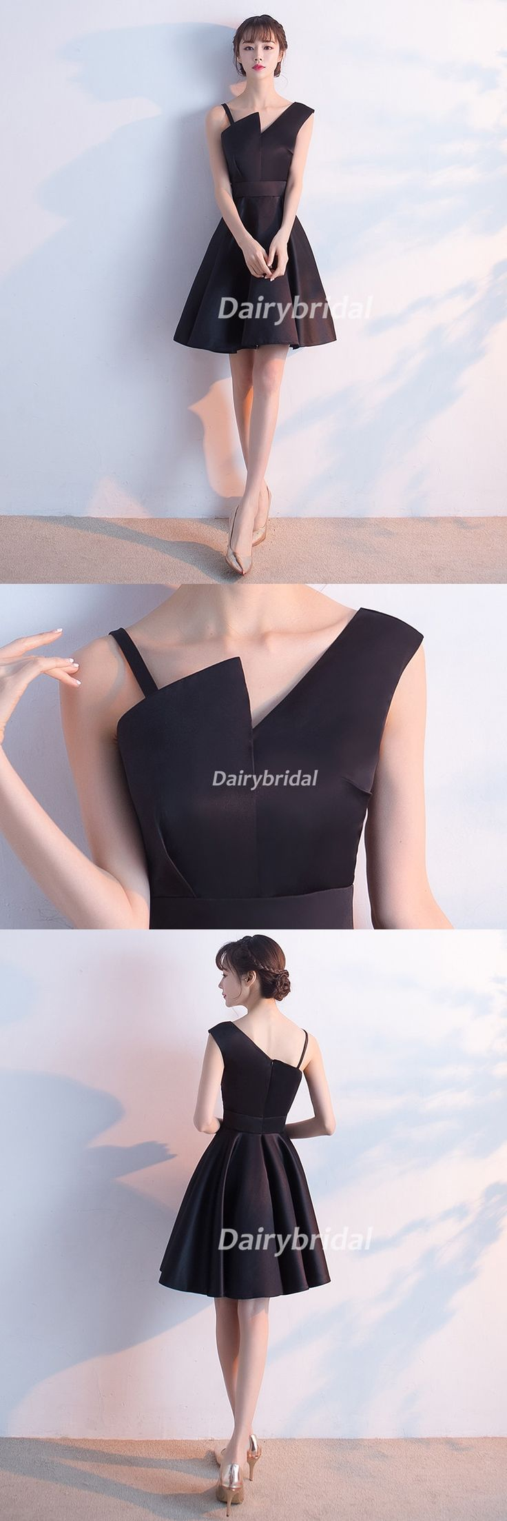 best classy dress images on pinterest korean fashion korean