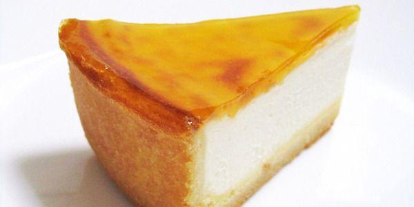 「究極のチーズケーキ」と呼ばれ、大阪のみならず全国から注目を集めるデリチュースのチーズケーキ! 本店のある大阪での評判はもちろん、モデルさんや芸能人のファンも多いのでSNSで名前を見かけることも多いですよね。今回は「デリチュース」の持つ魅力をたっぷり紹介していきます!