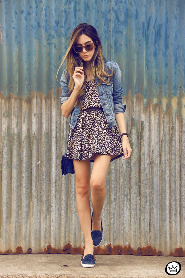 FashionCoolture - 28.04.2014 look du jour Oh kei iloveflats (6):