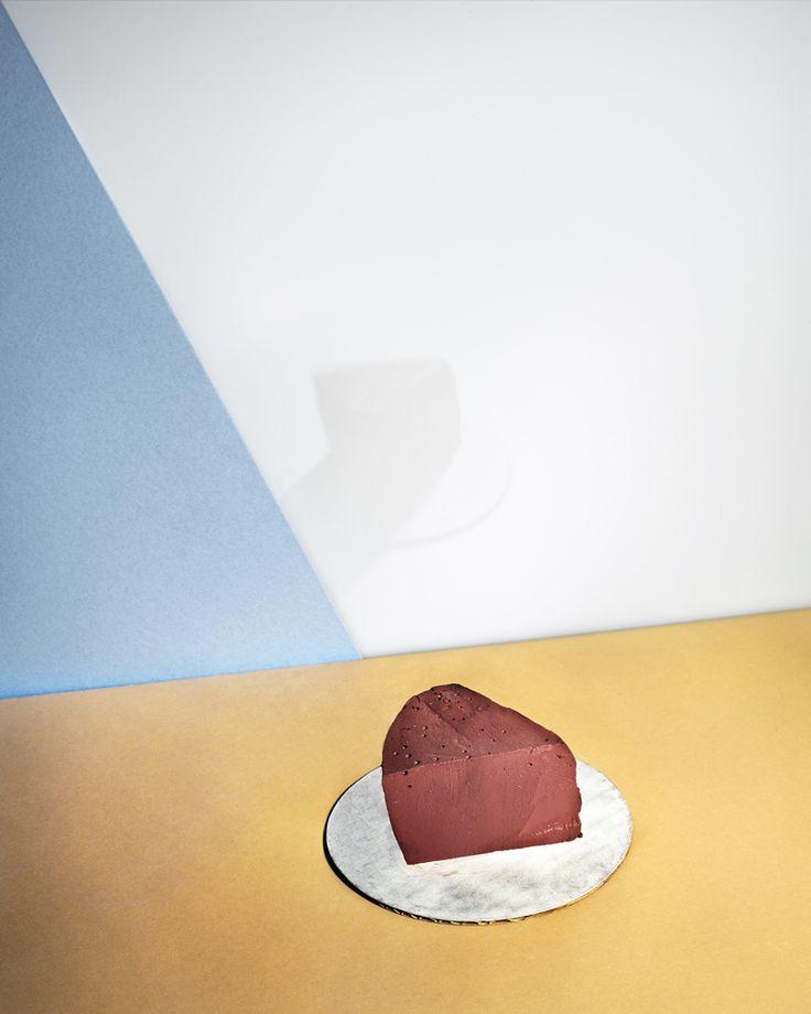 Jiaxi Yang - The Horizontal Mode of a Waking Life   LensCulture