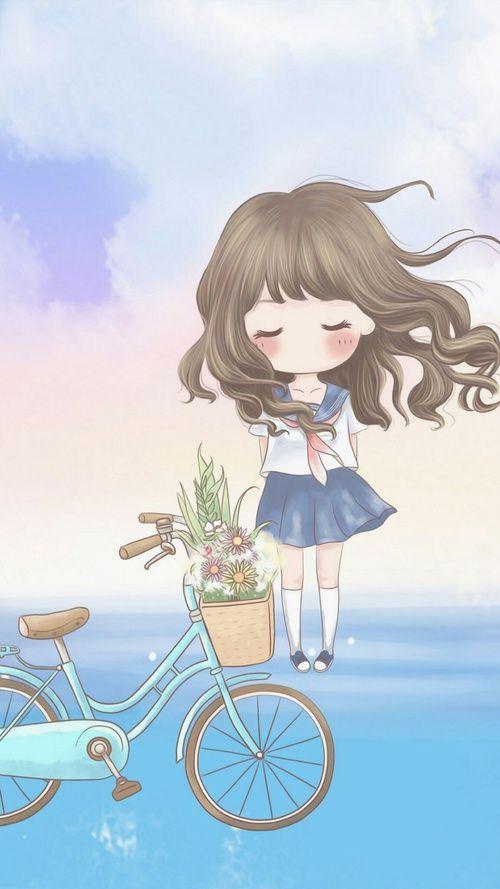 1157 mejores im genes de chibi love en pinterest for Imagenes movibles anime