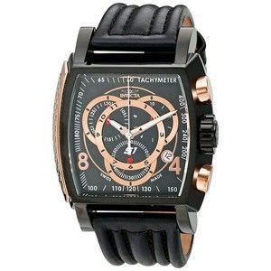 Pánské hodinky Invicta 20252