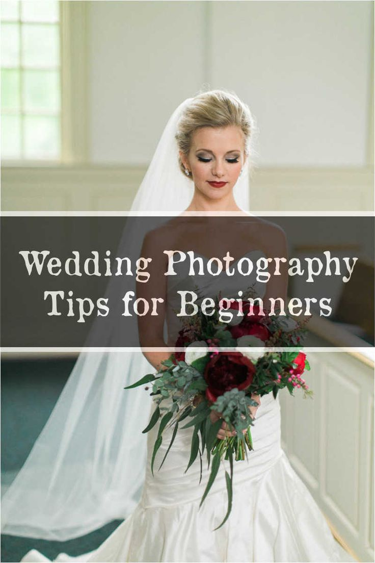 Wedding Photography Tips Beginners: How To Compose Your Photos, Part 4 Of