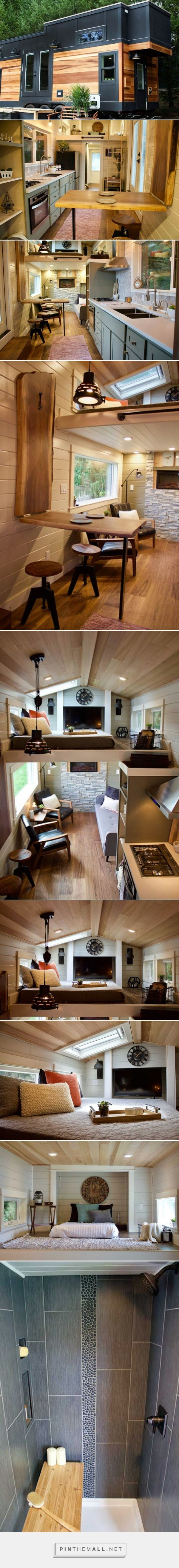 1344 best tiny homes small homes eco friendly pre fabs images on