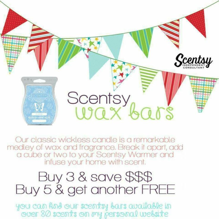 41 Best Scentsy Banner Photos (Facebook) Images On