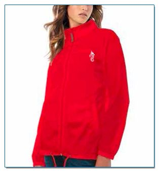 SeaHorse-Collection, women's unlined windbreaker, 39,99€