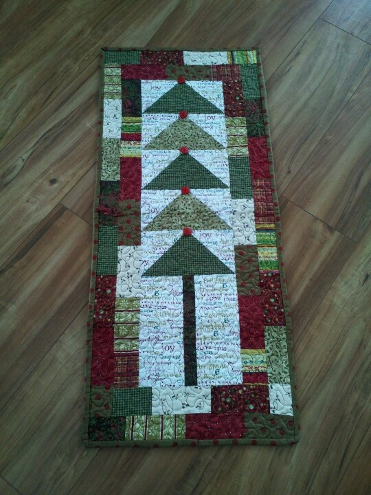 630 best Charm Pack Patterns images on Pinterest Quilting ideas, Mini quilts and Small quilts