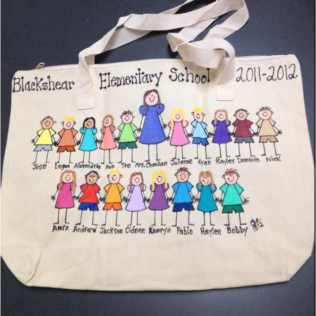 Geschenk-Ideen für Lehrer