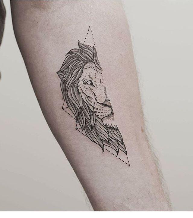 best 25 tattoo leon ideas on pinterest. Black Bedroom Furniture Sets. Home Design Ideas
