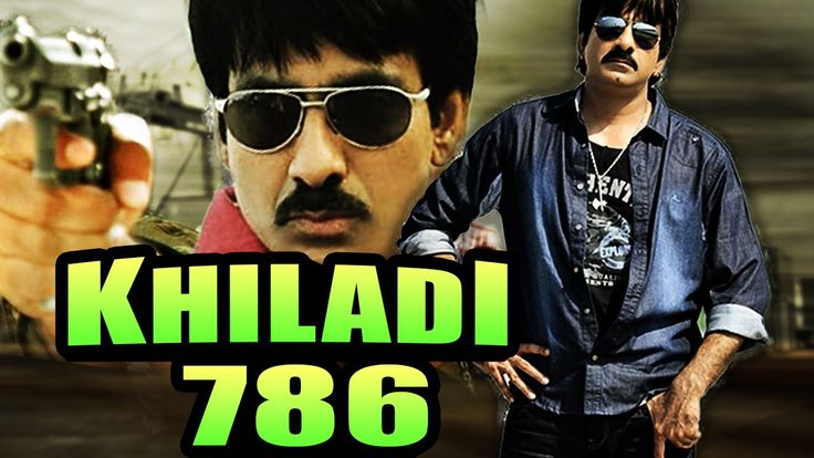 Free Khiladi 786 (2015) Full Hindi Dubbed Movie | Ravi Teja, Brahmanandam Watch Online watch on  https://free123movies.net/free-khiladi-786-2015-full-hindi-dubbed-movie-ravi-teja-brahmanandam-watch-online/