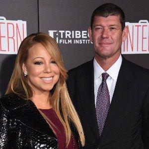 Bilionário termina noivado com Mariah Carey por causa de programa, diz site #Brasil, #Cantora, #M, #Noticias, #Novo, #Programa, #Reality, #RealityShow, #Show http://popzone.tv/2016/10/bilionario-termina-noivado-com-mariah-carey-por-causa-de-programa-diz-site.html