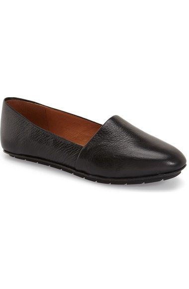 Kenneth Cole New York 'Jayden' Flat (Women) available at #Nordstrom