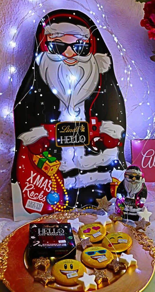 17 best ideas about lindt adventskalender on pinterest cadbury schokolade kleidung pin kranz. Black Bedroom Furniture Sets. Home Design Ideas
