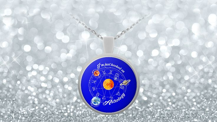 I love astrology necklace https://www.gearbubble.com/astrologynecklace